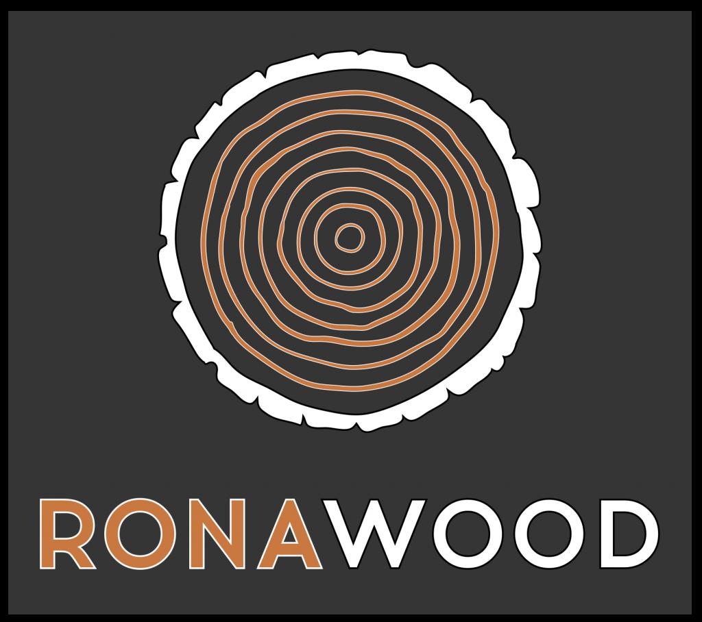 logo_ronawood.png