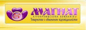companyname-103710.jpg