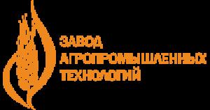 zavod-99964.png