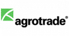 агротрейд.png