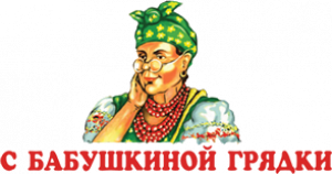 logo-sbg-49099.png