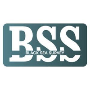 blek-si-syurvejblack-sea-survey-119112.jpg
