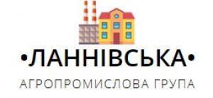 lannovskaya-agropromishlennaya-gruppa-109491.jpg