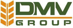 dmv-grupp-120031.jpg