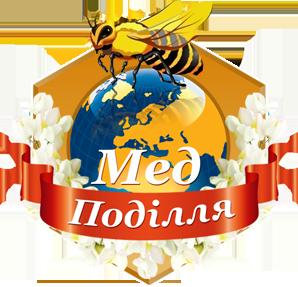 мед подилля.png