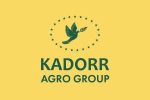 kadorr-agro-group-logo-900h600-px-119440.jpg