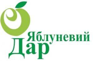 yablochnyj-dar-114213.jpg