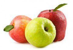 эко фрукты.jpg