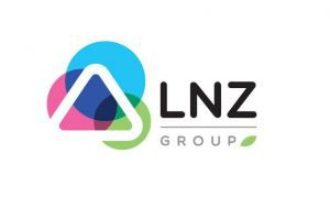 lnz-112749.jpg