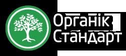 органік.png