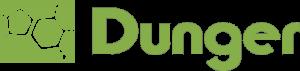 dyungerdunger-logo-119236.png