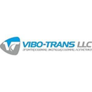 vibo-trans-119715.jpg
