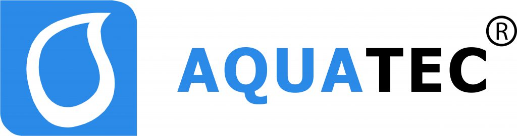 LOGO AQUATEC HD_R.jpg