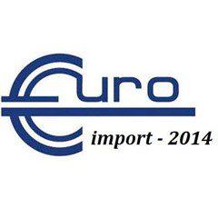 евроимпорт.jpg