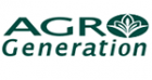 agrogeneration.png