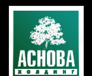 logo-1-93106.png