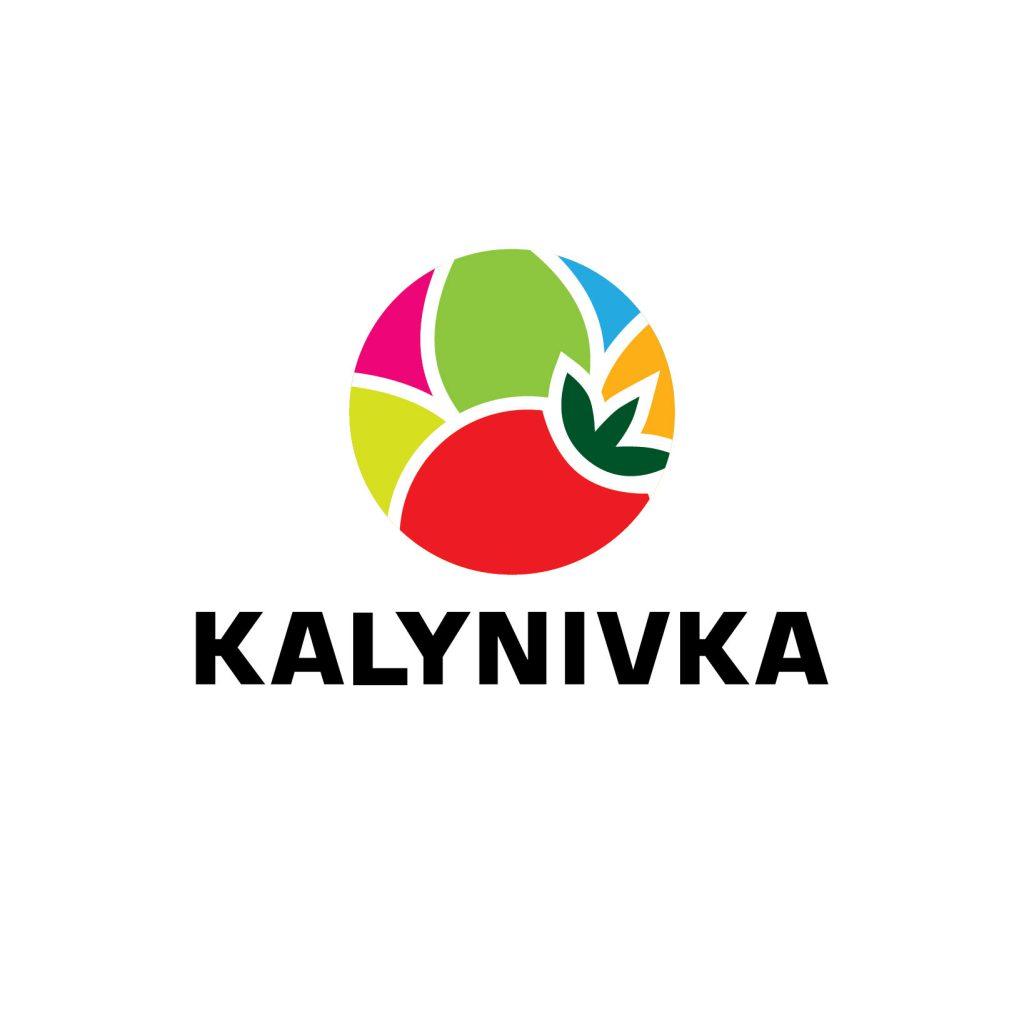Kalinovka.jpg