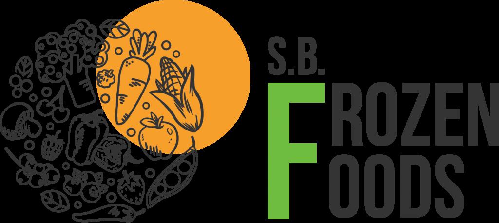 logo_s.b.frozenfoods.png