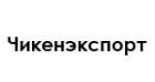 чикен.png
