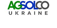 726077_company_logo_2.png