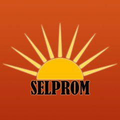 selprom.jpg