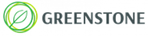greenstone-trading-53766.png