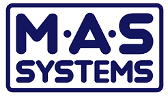 мас1.png
