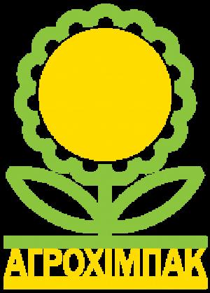 agrohimpak-114155.png