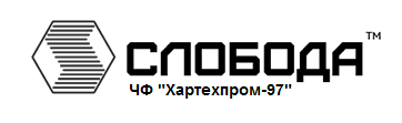 слобода.PNG