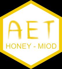 мед.png