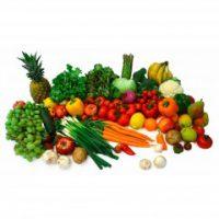 фруктопия.jpg