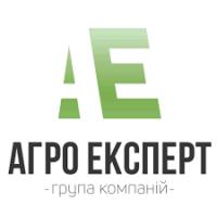 агроекс.png