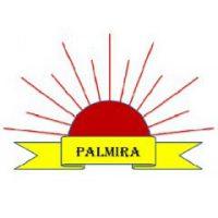 пальмира.jpg