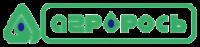 агрорось.png