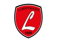 lubnymash-55886.png