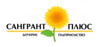 sangrant-plus-logo.png