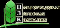 pzk2-119961 (1).png