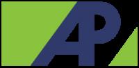 агропросперис.png