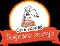 родове гніздо.png