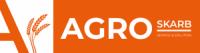 agroskarb-96842.png