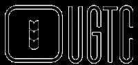 UGTC-logo_EN-copy.png