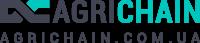 logo-horizont-catalog.png