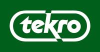 tekrotekrologo-120044.png