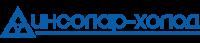 logo-insolar-holod-b.png