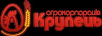 logo-102953.png