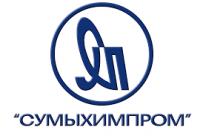 химпром.png