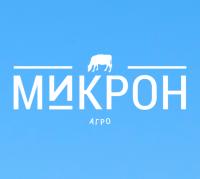 logo_square_fb.png