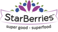 starberries_logo_en.png