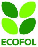 ekofol2ecofol-logolatcolorver-big-118330.jpg