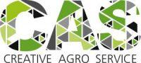 kreativ-agro-servis-116695.jpg